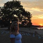 Madeline Hitchcock - @maddy_hitchcock - Instagram