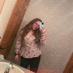 Madeline - @madeline.mcginnis - Instagram