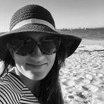 Madeline McGregor - @maddy_ilona - Instagram