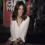 Madeline Meade - @madeline.meade - Instagram