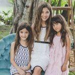 Madeline Miranda Shapiro - @shapiro_madeline - Instagram