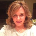Madeline Shapiro - @madelinesplace - Instagram