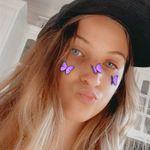 Madeline Sizemore - @sizemore.madeline - Instagram