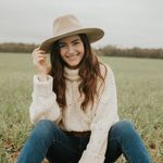 Madelyn Godwin - @madelynn_marieee - Instagram
