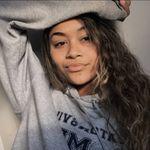 Madelynn Sampson - @madelynns1220 - Instagram