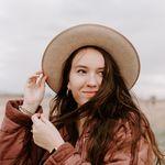Madeleine Emery Johnson - @madeleinejphotography - Instagram