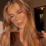 MADELINE KEENAN - @madeline.georgie - Instagram