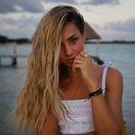 Madge Mosley - @madgewplok492 - Instagram