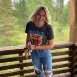 Madison Bacon - @_madisonbacon - Instagram