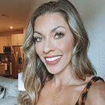 Madison Myers - @madisonmyers93 - Instagram