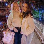Madison Myers - @madisonmyersss - Instagram