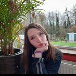 Lily Mae Aldridge Smith - @lilymaealdridge - Instagram