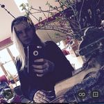 Mae Dunham - @maedunham - Instagram