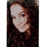 Mae Hilton - @maemvhilton - Instagram