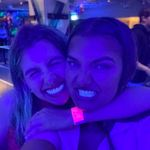 Mae keenan - @maesymoox - Instagram