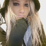 Tasha Mae McGregor - @tashamaemcgregor - Instagram