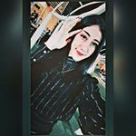 Magda Ahmed - @amegege3 - Instagram