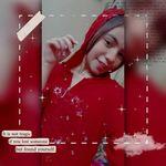 Magda Ahmed - @magdaahmed66 - Instagram