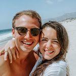 Maggie Fink - @maggiegfink - Instagram
