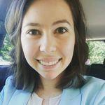 Maggie Holbert - @maggiemay_3 - Instagram
