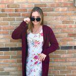 Maggie McGinnis - @mags02_mcg - Instagram