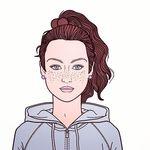 maggie stubbs - @that_short_person_1 - Instagram