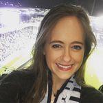 Maggie Stubbs - @maggiestubbs - Instagram