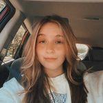 Maggie Watt - @maggiewattt - Instagram