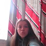Maggie Whittaker - @maggiewhittaker99 - Instagram