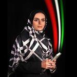@mahsa.ghasemi_dakdareh - Instagram