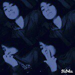 Maii Drew - @mai_drew - Instagram