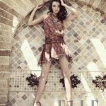 Mai Hinton - @bookayas - Instagram
