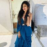 Mani Patel - @mani_patel_3_2_9_0_ - Instagram