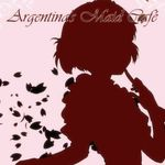 ❤🎀•Argentina's♡MaidCafe•🎀❤ - @argentinasmaidcafe - Instagram