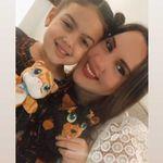 Maite Canete - @maite_canete - Instagram