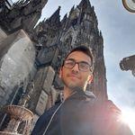 Majd Youssef - @majd_yous - Instagram