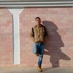 Majd Youssef - @youssef.majd - Instagram