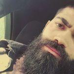 Majd Youssef - @majdyoussef96 - Instagram