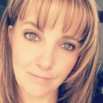 Malinda Belcher Gleason - @lilymouse06 - Instagram