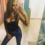 Malinda Patel - @axtonebsustars - Instagram