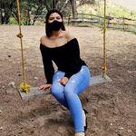 Mallory Knox - @mallory_castle - Instagram