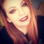 @mallory_gleason_ - Instagram