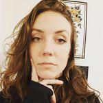 Mällöry माया Hämmönd - @mallory_tattoo - Instagram