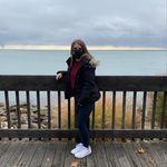 Mallory Helton - @malloryhelton19 - Instagram