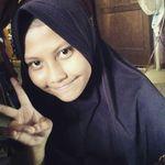 mamie key - @mamie.kayla - Instagram