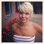 Mamie Ratliff - @redslayrkid - Instagram