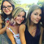 Mandy Pate - @thetriomomma - Instagram