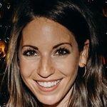 Lauren Shapiro Mandel - @laurenbmandel - Instagram