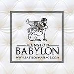 Mansión Babylon - @mansionbabylon - Instagram
