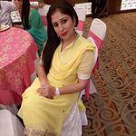 Manu Trikha Sharma - @manutrikhasharma - Instagram